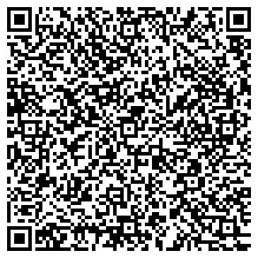 QR-код с контактной информацией организации ПРОФЕССИОНАЛЬНЫЕ БУХГАЛТЕРЫ
