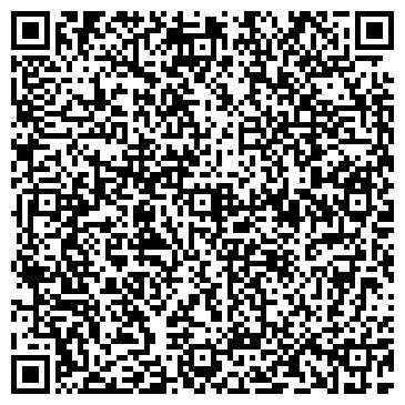 QR-код с контактной информацией организации СЕРТ КОНСАЛТ