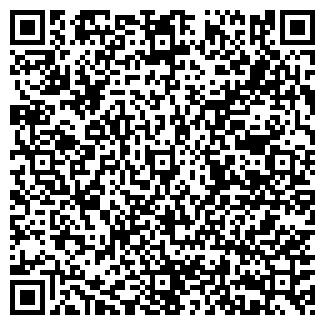 QR-код с контактной информацией организации ЧАСТНЫЙ АРХИТЕКТОР