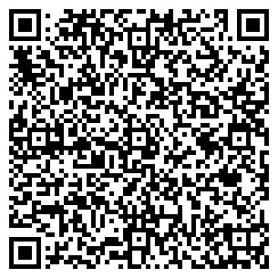 QR-код с контактной информацией организации КОНТАКТ (Закрыто)