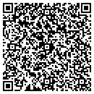 QR-код с контактной информацией организации АРК КОМПАНИЯ