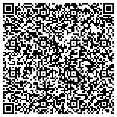QR-код с контактной информацией организации ЭШ МАСТЕРСКАЯ ХУДОЖЕСТВЕННОГО ПРОЕКТИРОВАНИЯ