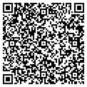 QR-код с контактной информацией организации ООО РЕЛИСАН