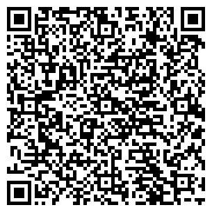 QR-код с контактной информацией организации ООО ВИКО-С