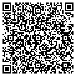 QR-код с контактной информацией организации ООО ПИРИТ