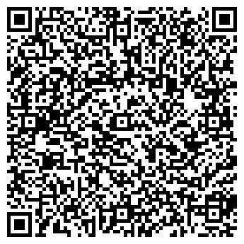 QR-код с контактной информацией организации ДОМ СЕМЕЙНОГО ДОСУГА