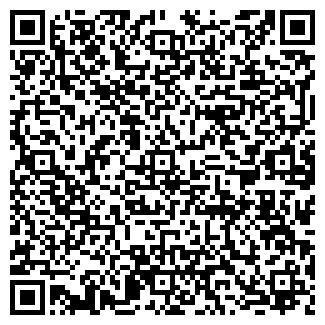 QR-код с контактной информацией организации ОАО ТЕХРЕШЕНИЕ