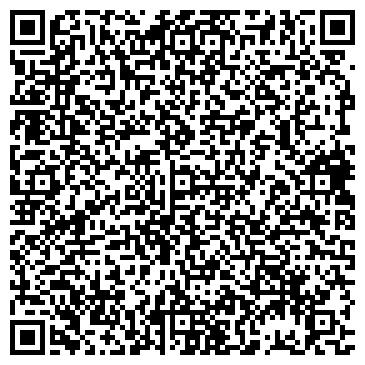"""QR-код с контактной информацией организации ООО НПФ  """"САНА-ТЕК"""""""