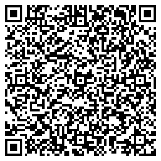 QR-код с контактной информацией организации ООО ДОММ ПКФ