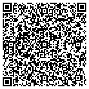 QR-код с контактной информацией организации ООО РУССКАЯ ЁЛКА ТПК
