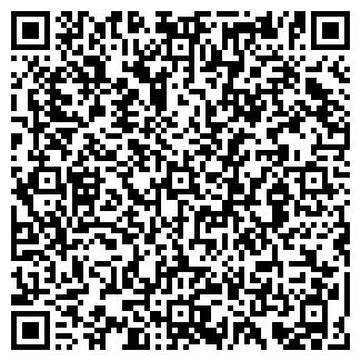 QR-код с контактной информацией организации РУСНЕФТЕХИМ НК