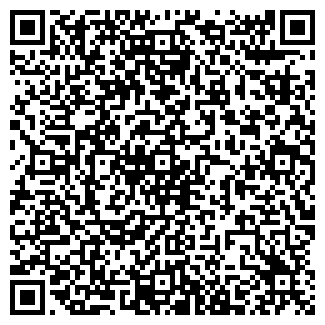 QR-код с контактной информацией организации ЗАО БАЛАШИХАХЛЕБ