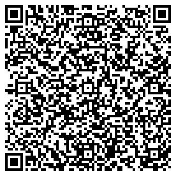 QR-код с контактной информацией организации ЗАО АТОМСТРОЙЭНЕРГО ЗАВОД