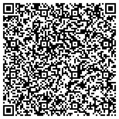 QR-код с контактной информацией организации ЗАО КОЛОМЕНСКИЙ ЗАВОД ТЯЖЁЛЫХ СТАНКОВ