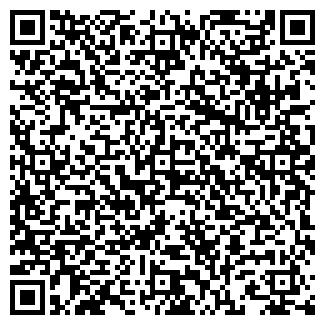 QR-код с контактной информацией организации ЗАО КОЛНАГ