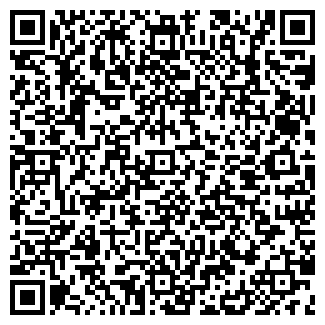 QR-код с контактной информацией организации ООО ТЕХНОСЕРВИС