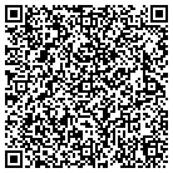 QR-код с контактной информацией организации ХЕНКЕЛЬ БАУТЕХНИК