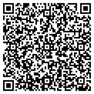 QR-код с контактной информацией организации ЗАО ЦЕМТОРГ