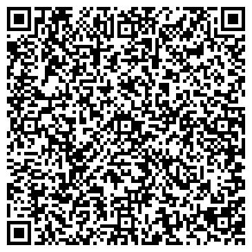 QR-код с контактной информацией организации ООО КОЛОМЕНСКИЕ КРАСКИ