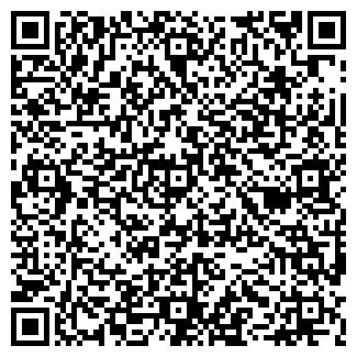 QR-код с контактной информацией организации НАЛКО-М
