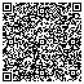 QR-код с контактной информацией организации Ф-КОНСАЛТ