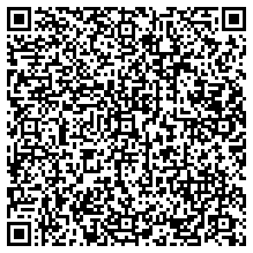 QR-код с контактной информацией организации ЦЕНТР ПРАВОВОЙ ПОМОЩИ