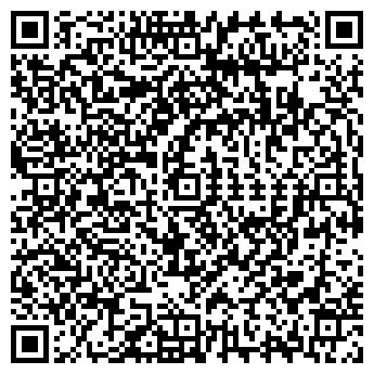 QR-код с контактной информацией организации СПЕЦСЕТЬСТРОЙ