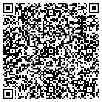 QR-код с контактной информацией организации НЕЧЕРНОЗЕМПРОЕКТ