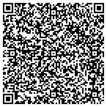 """QR-код с контактной информацией организации ООО """"Виват-авто"""""""