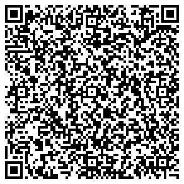 QR-код с контактной информацией организации Операционная касса № 7814/071
