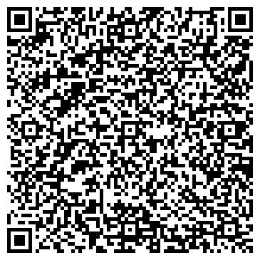 QR-код с контактной информацией организации Дополнительное отделение № 2