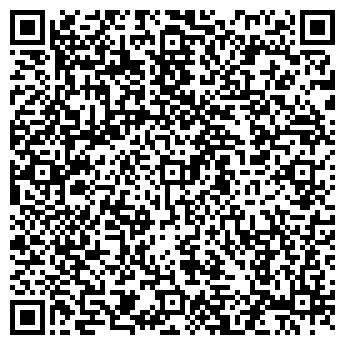 QR-код с контактной информацией организации Операционная касса № 7814/072