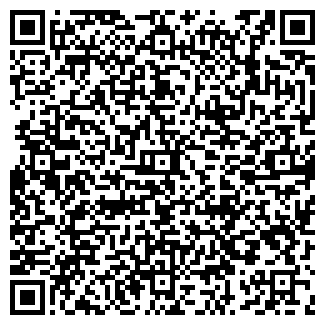 QR-код с контактной информацией организации РЕГИОН ПЛЮС