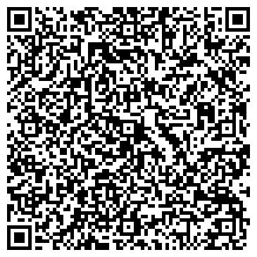 QR-код с контактной информацией организации ГКУ Домодедовский ЦЗН (Закрыто)