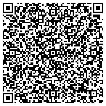 QR-код с контактной информацией организации ФЕДЕРАЛЬНАЯ СЛУЖБА СУДЕБНЫХ ПРИСТАВОВ