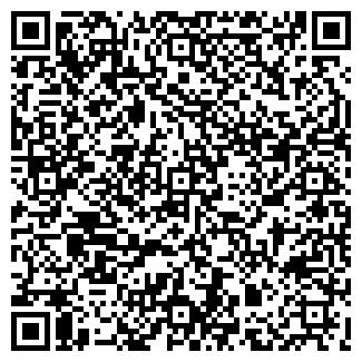 QR-код с контактной информацией организации РЖЕВСКИЙ