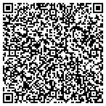 QR-код с контактной информацией организации КОМПЬЮТЕРНЫЙ СЕРВИСНЫЙ ЦЕНТР