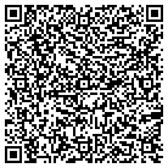 QR-код с контактной информацией организации ООО КИТАЛ