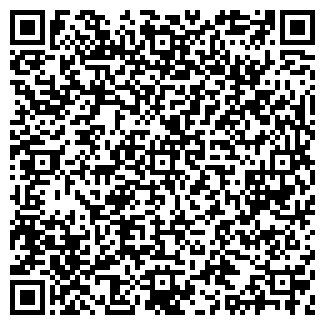 QR-код с контактной информацией организации МАШИНОСТРОИТЕЛЬ