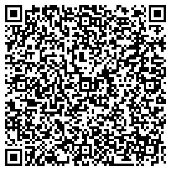 QR-код с контактной информацией организации АВТОСТОЯНКА № 48
