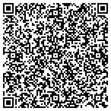 QR-код с контактной информацией организации АВТОСТОЯНКА № 413