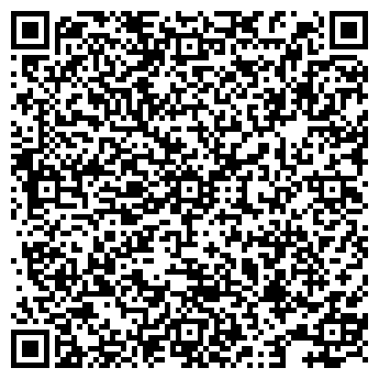 QR-код с контактной информацией организации РЕМОНТ МЯГКОЙ МЕБЕЛИ