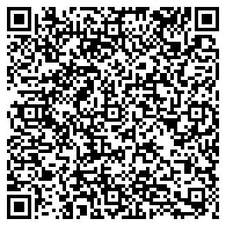 QR-код с контактной информацией организации АЗС № 310