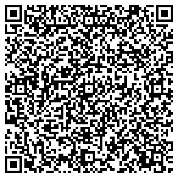 QR-код с контактной информацией организации КОНСУЛЬТАТИВНЫЙ ЦЕНТР ДМИТРОВСКОГО РАЙОНА