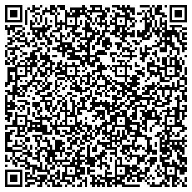 QR-код с контактной информацией организации ХРАМ РОЖДЕСТВА ПРЕСВЯТОЙ БОГОРОДИЦЫ В КАПОТНЕ