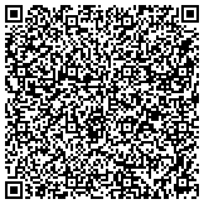 QR-код с контактной информацией организации УПРАВЛЕНИЕ СОЦИАЛЬНОЙ ЗАЩИТЫ РАЙОНА КРЮКОВО