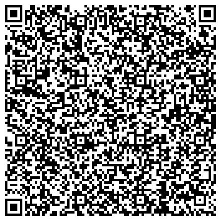QR-код с контактной информацией организации ГБУСО МО  «Лобненский центр социального обслуживания граждан пожилого возраста и инвалидов»