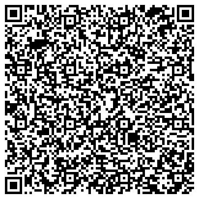 QR-код с контактной информацией организации УПРАВЛЕНИЕ СОЦИАЛЬНОЙ ЗАЩИТЫ НАСЕЛЕНИЯ МОЖАЙСКОГО РАЙОНА