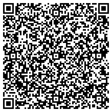 QR-код с контактной информацией организации НАГАТИНО-САДОВНИКИ