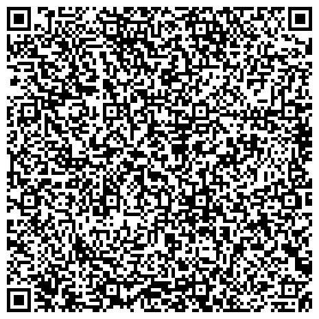 QR-код с контактной информацией организации НАГОРНЫЙ